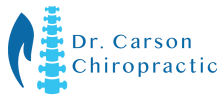 Dr. Kelly Carson, Chiropractor